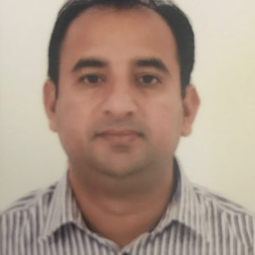 Asif Muhammad-min
