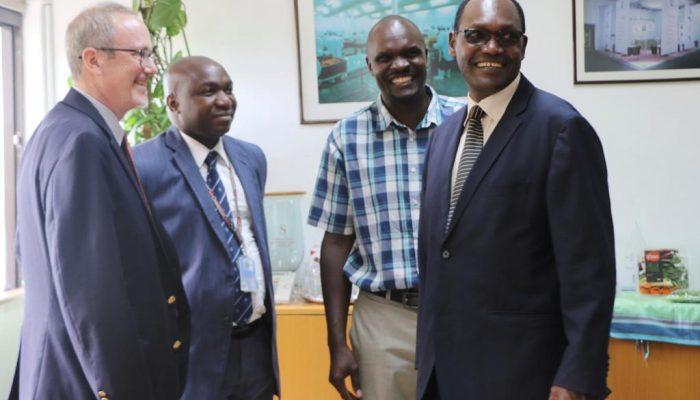 Fresh Produce Exporters Association of Kenya – Making Kenyan