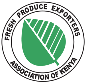 Fresh Produce Exporters Association of Kenya